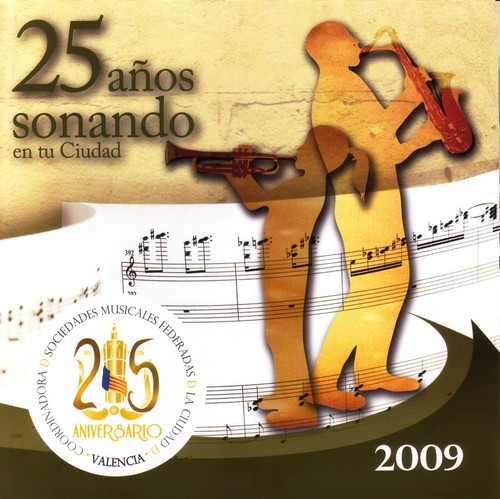 Caratula 2009-red