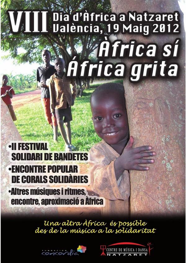 Def. cartel africa natzaret 20120000