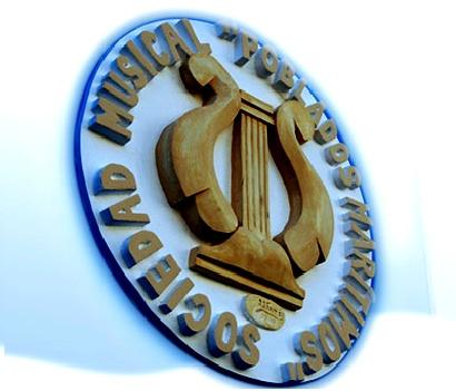 Logo-poblados