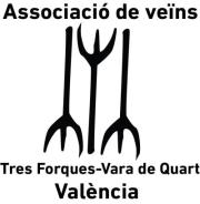 AAVV TresForques