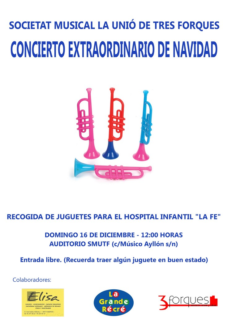 SMUTF_CartelNavidad2012