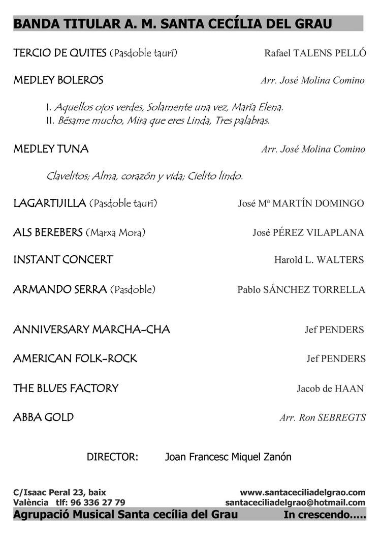 CARTEL CONCIERTO FIESTA DE LA TAPA-2
