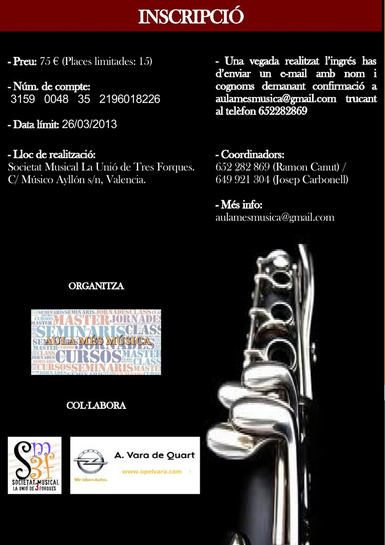 Curs_clarinet-02