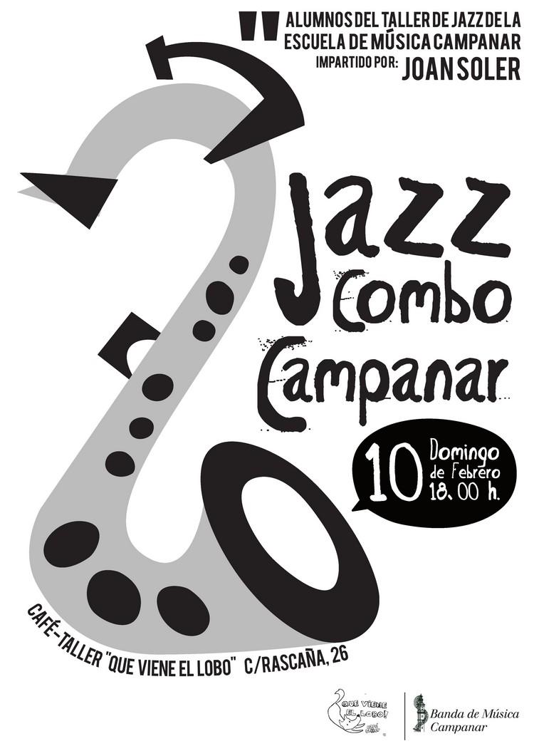 JAZZ COMBO-20000