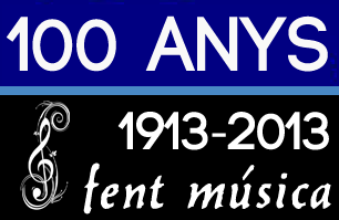Logo centenario definitivo