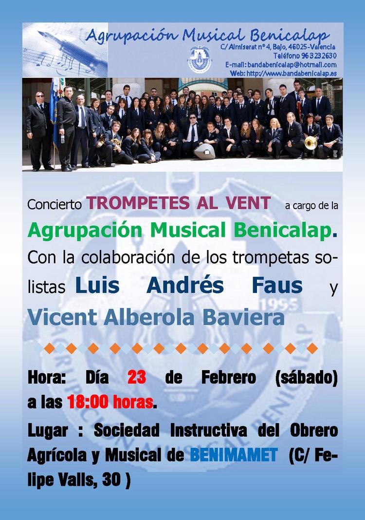 trompetes_al_vent_AMB
