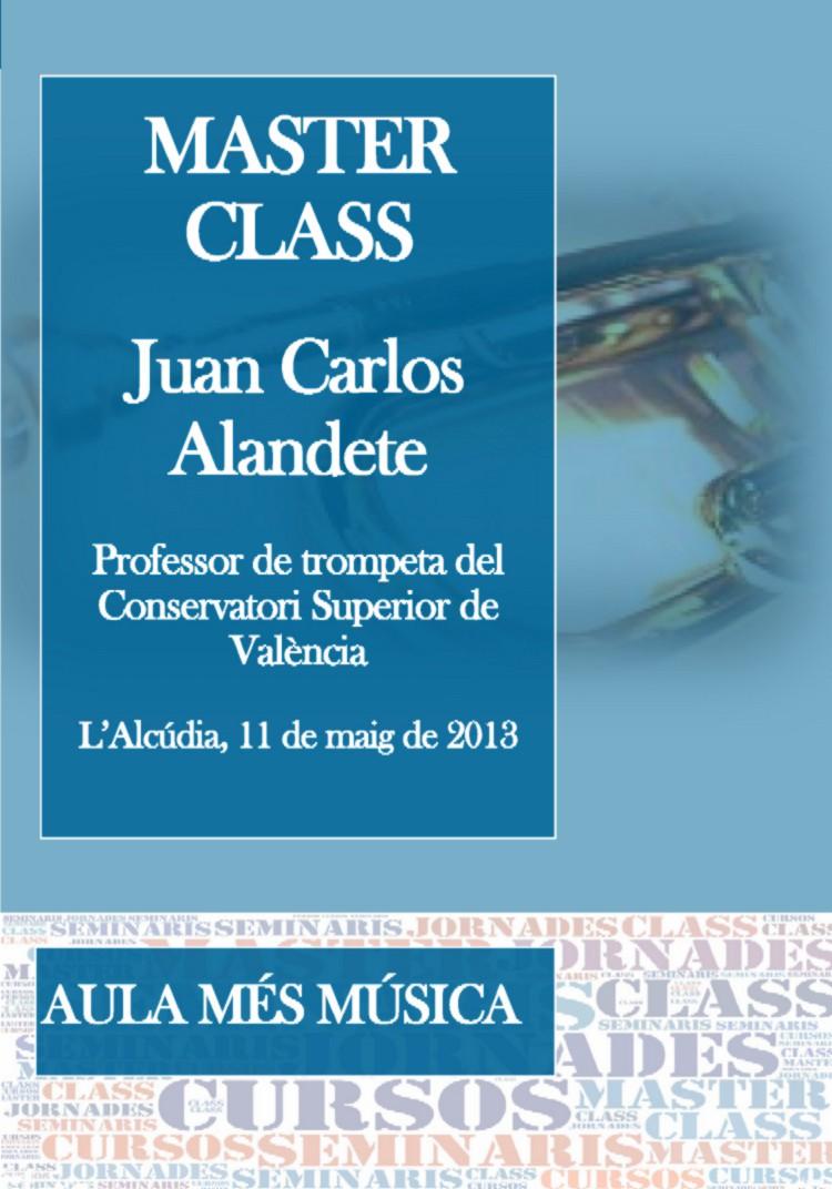 Master class-01