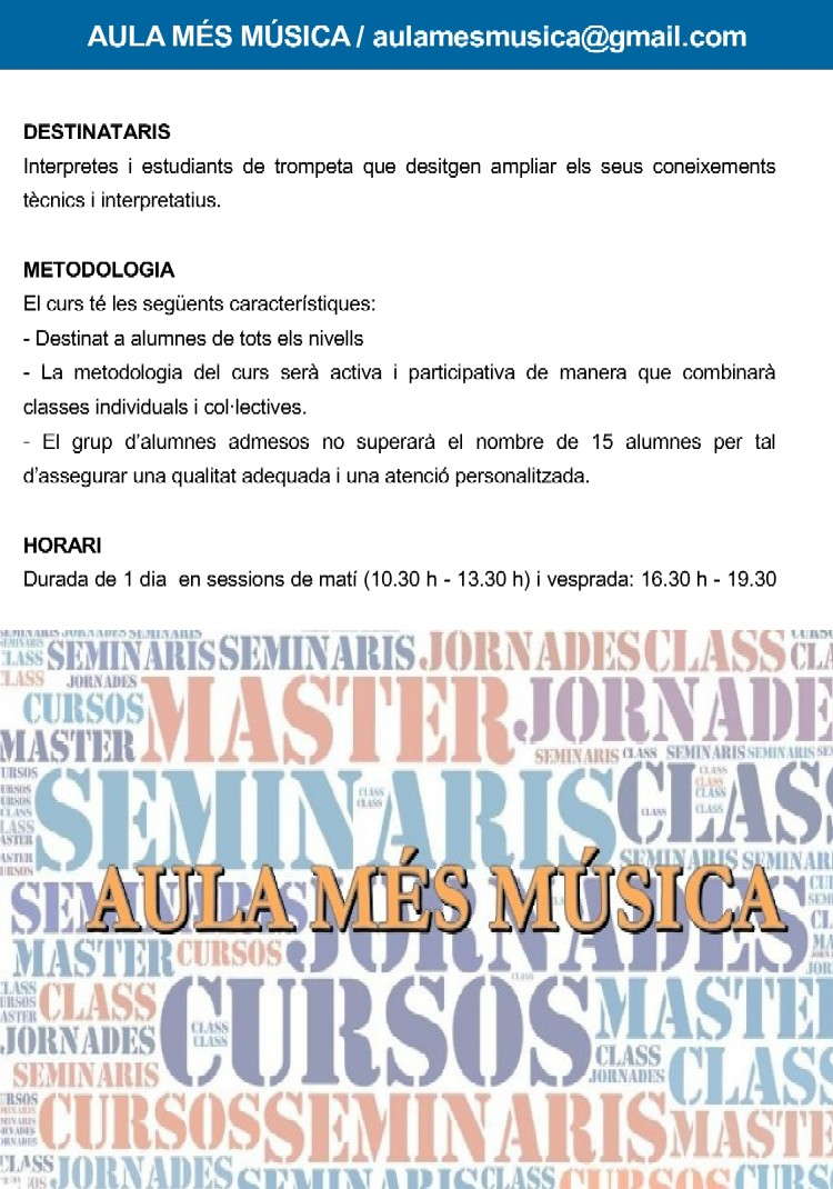 master class-04