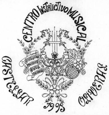CIM Anagrama