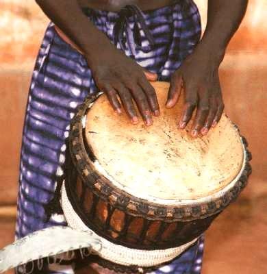 Dia d'africa-2013