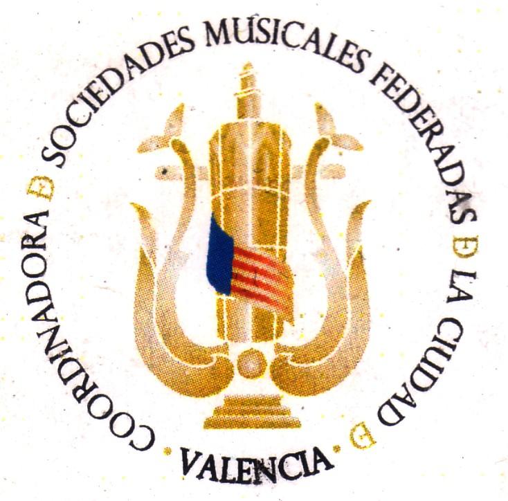 LOGO COORDINADORA