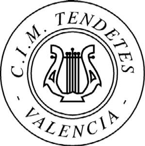 Logo Tendetes