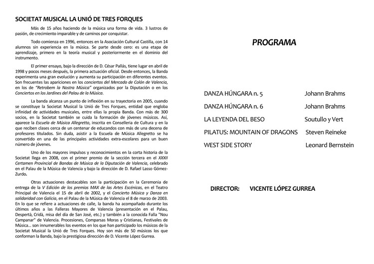 SMUTF_ProgramaTresForques05-05-131