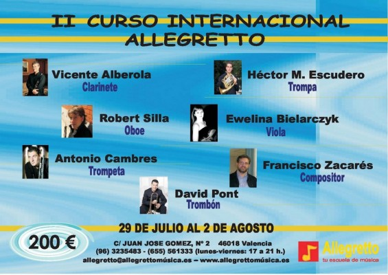 ALLEGRETTO_CartelCursoInternacional13