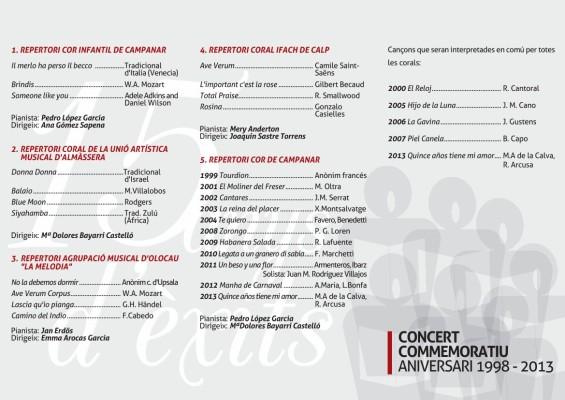 CONCIERTO 15A COR CAMPANAR0001