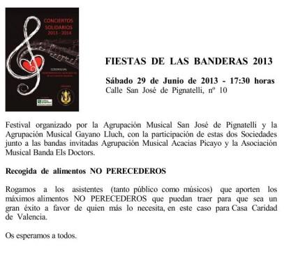 FIESTAS  DE  LAS  BANDERAS  2013 web coordinadora0000