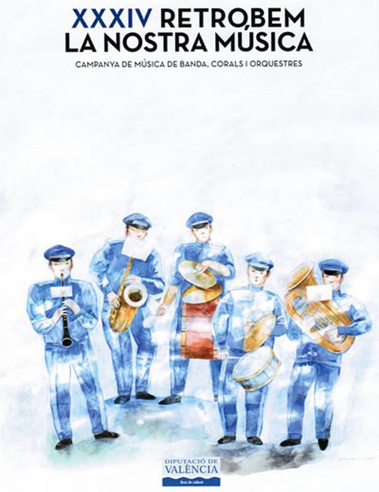 cartel retrobem-2013