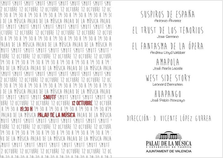 SMUTF_PROGRAMA PALAUcompleto