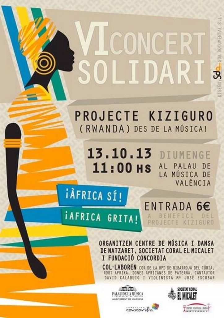 concierto colon Octubre 2013-01
