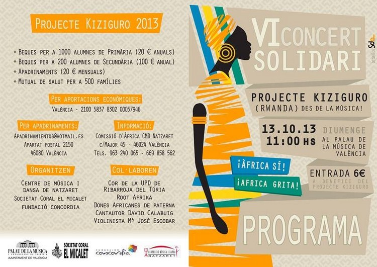 concierto colon Octubre 2013-02