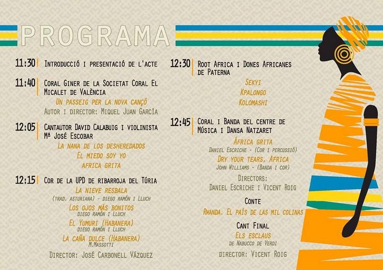 concierto colon Octubre 2013-03