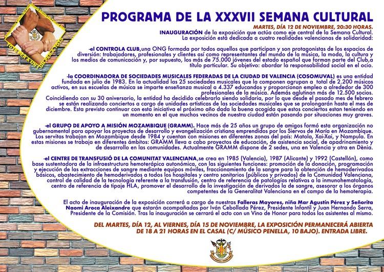 PROGRAMA SC2013-INT0000