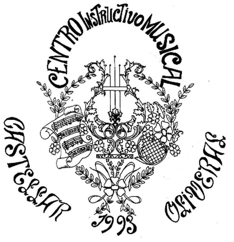 escudo cim castellar