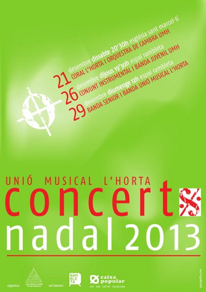 Cartel concerts2013_2T0000