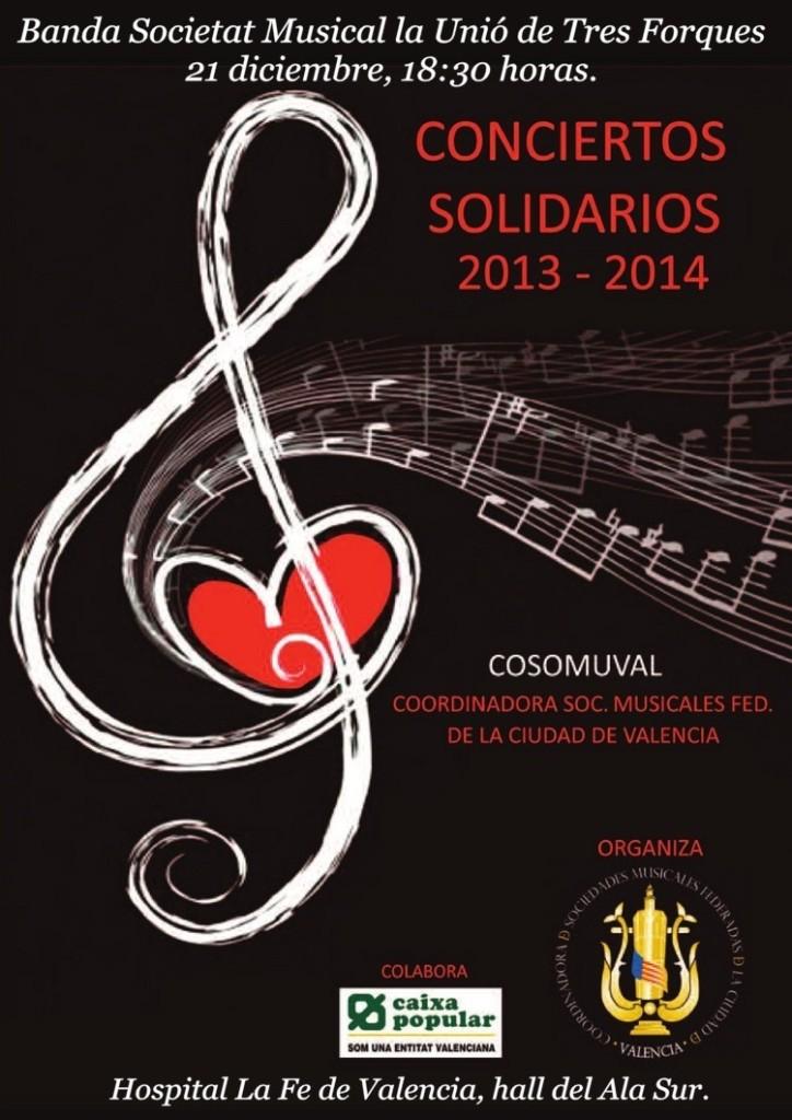 SMUTF_CartelConciertoSolidario2013