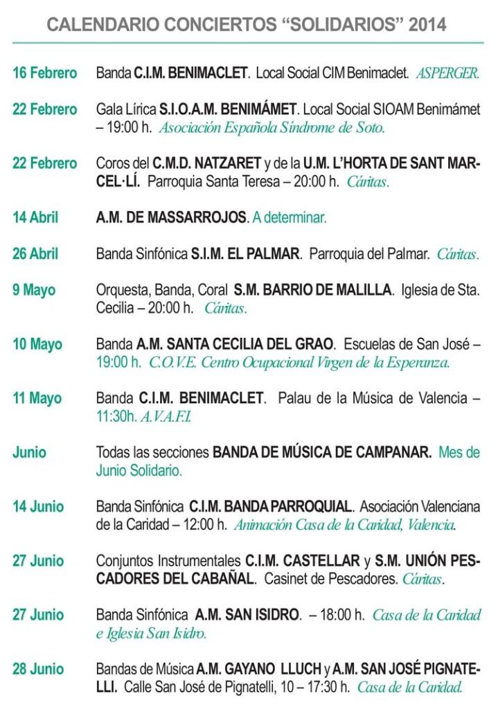 COSOMUVAL programa solidarios 2014 web0001-a