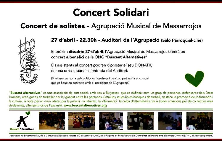 concert_solidari_Massarrojos2013-2