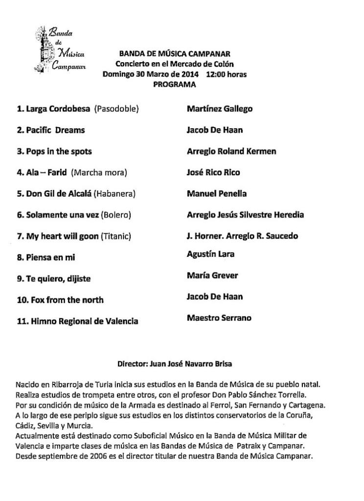 CONCIERTO COLON 2014-1-b