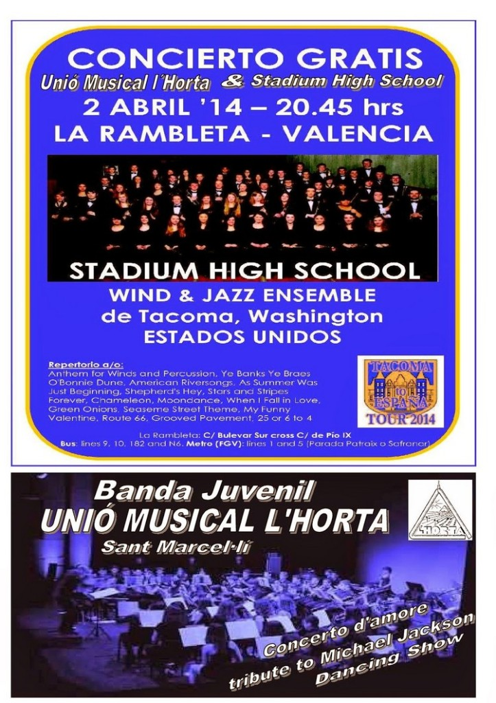 bandeta big band 2 abril[1]