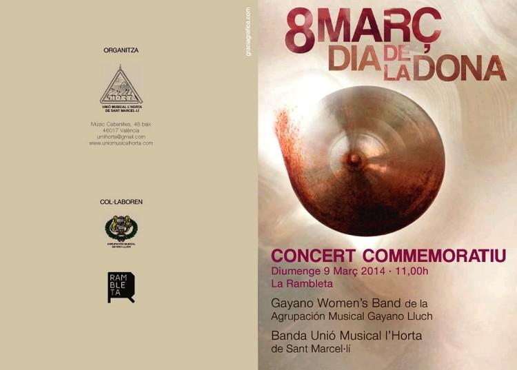 cartelDiaDona2014 caratula