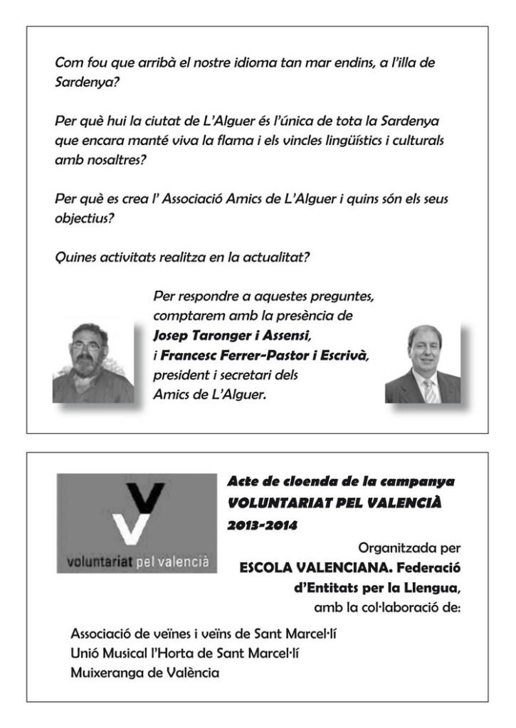 APN 20140509 folleto-1