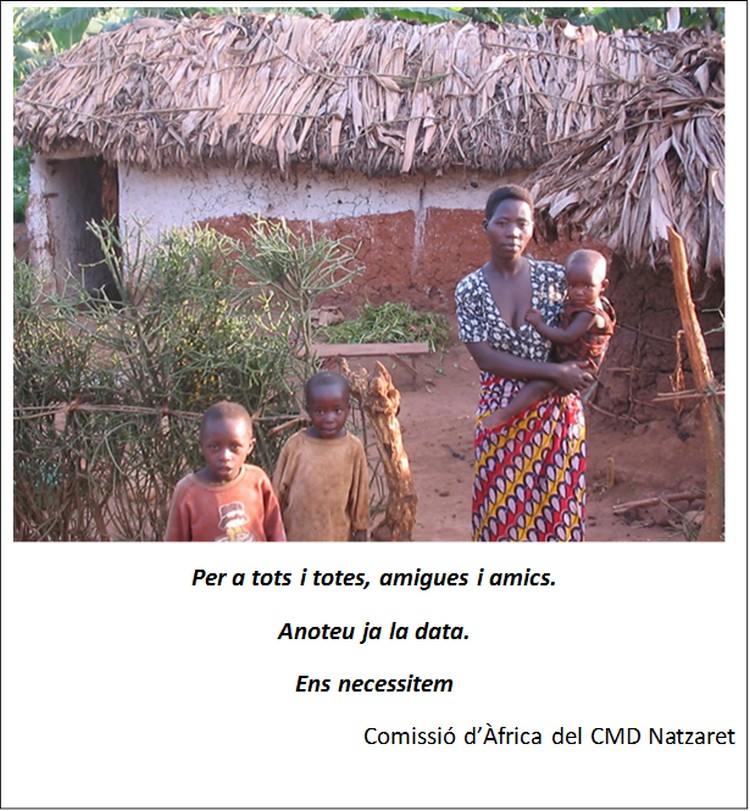 Africa 2014-a