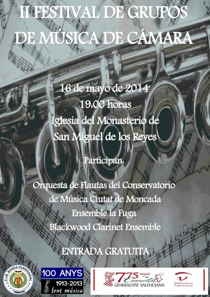 Cartel festival 20140000