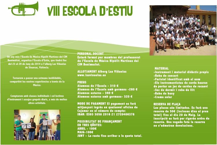 TRIPTIC ESCOLA D'ESTIU 20140001