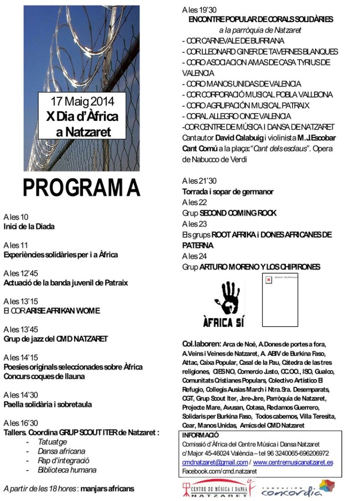 programa definiitivo 20140000