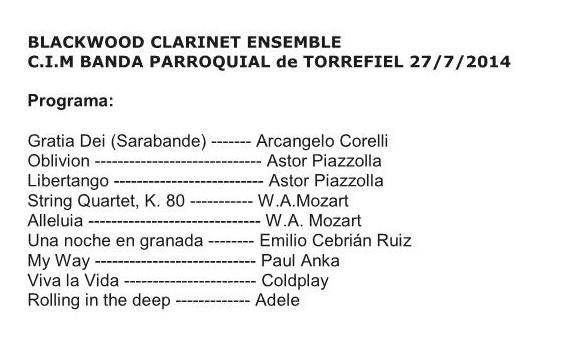 Prog Torref