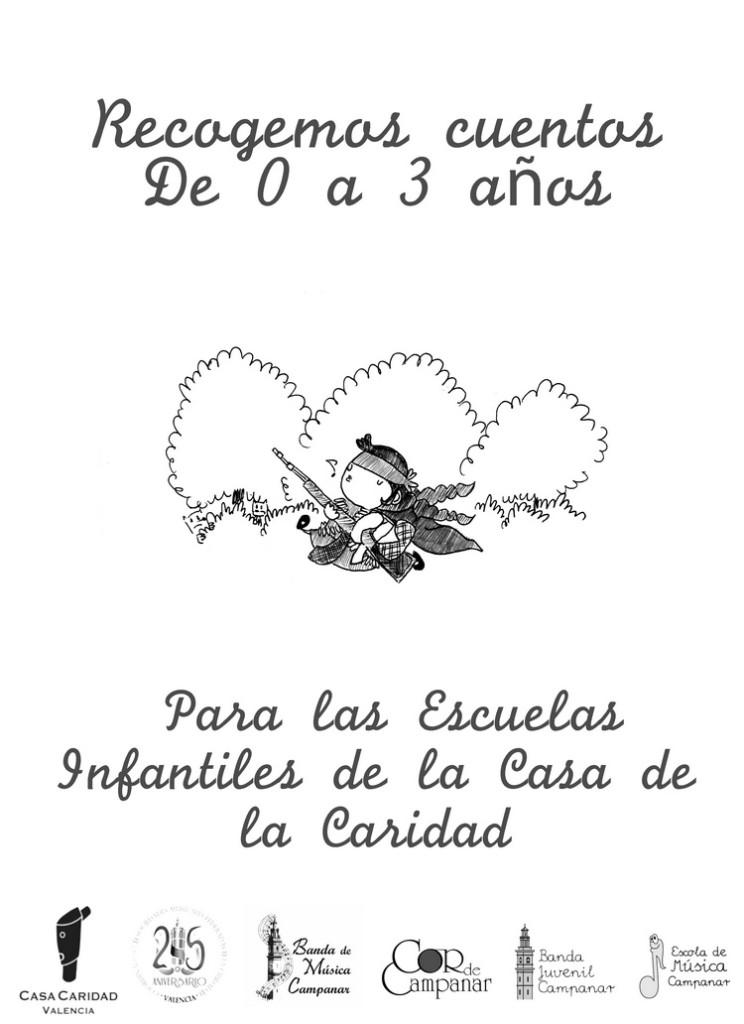 cartel_cuentos bn_logos (1)