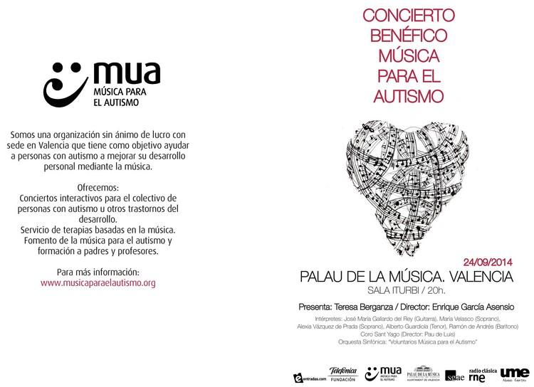 Programa_Concierto_Palau0000