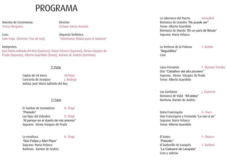 Programa_Concierto_Palau0001