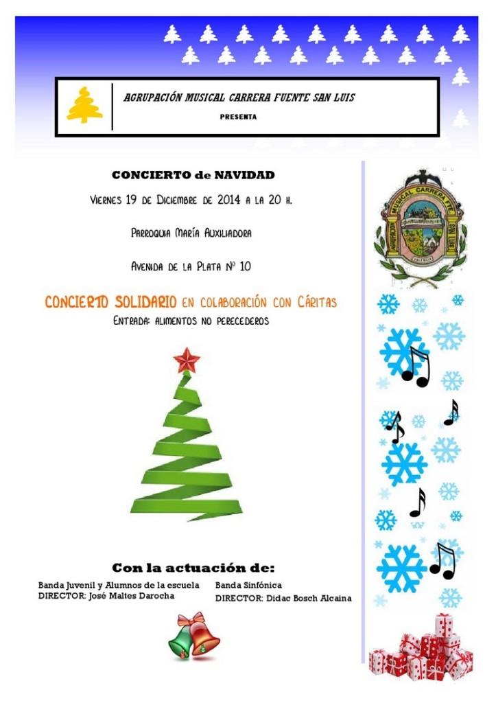 Programa Navidad 2014-10001