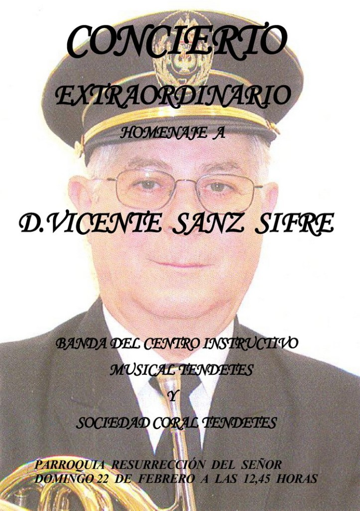 CONCIERTO 22 FEBRERO-color-1 (3)-10000