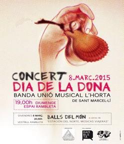 Dona 2015