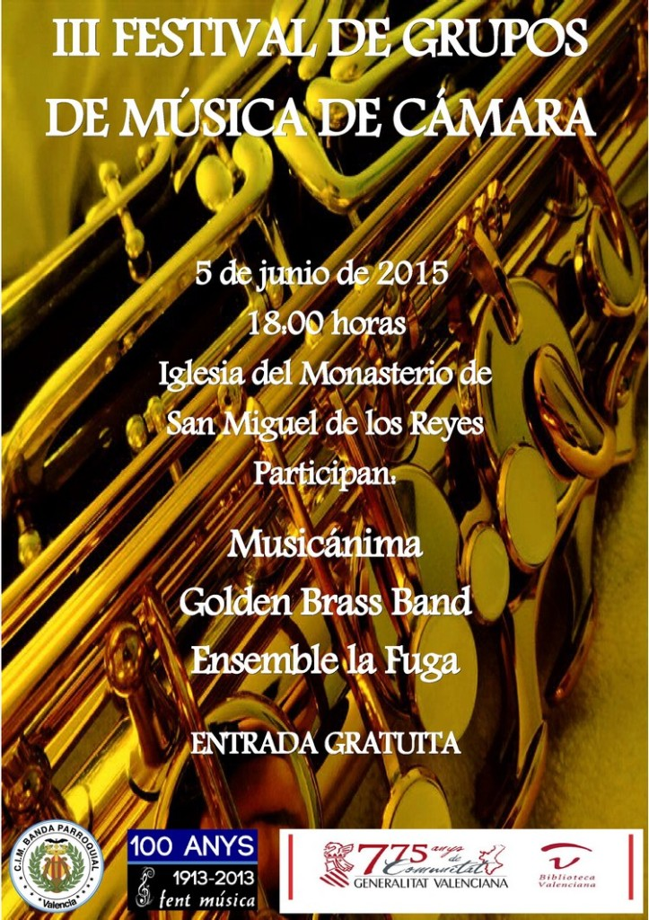 Cartel festival 20150000