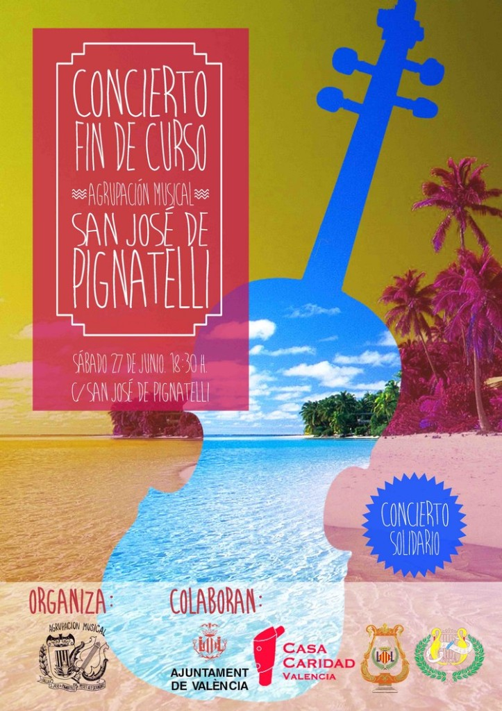 cartelFinDeCursoFinal2Low