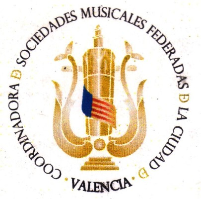 Logo Cosomuval