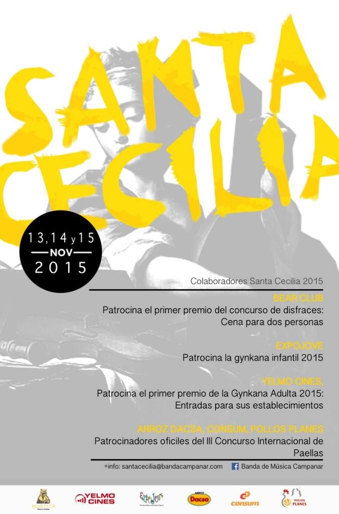 santacecilia 2015_4